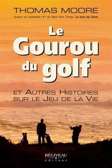 1-Le-Gourou-du-golf