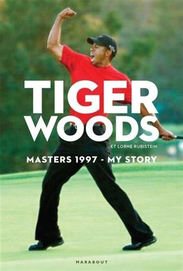 2-Tiger-Woods