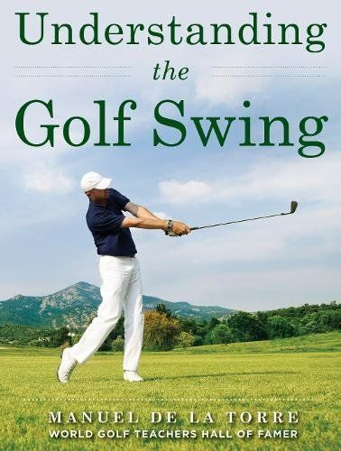 4-Understanding the golf swing
