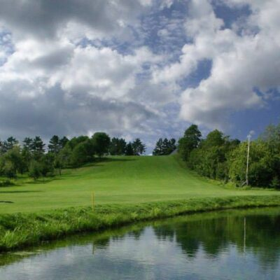 rabais golf