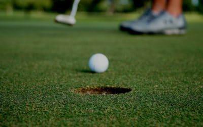 8 conseils pour maximiser votre plaisir au golf
