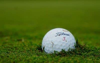 12 conseils faciles pour assurer du plaisir à tous les golfeurs