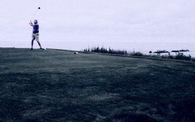 Pourquoi le golf est-il bon pour le développement personnel?