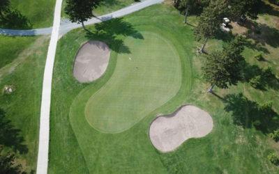 7 conseils pour améliorer votre force mentale au golf