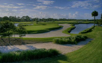 Golf et voyage : 10 destinations abordables et tendance ! (1/2)