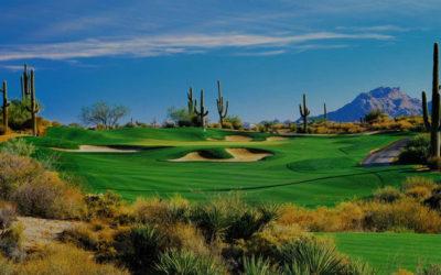 Golf et voyage : 10 destinations abordables et tendance (2/2)