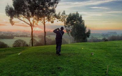 Le golf écologique : un moyen de redorer le blason du golf au Québec?