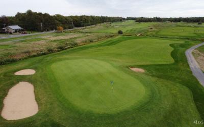 Le guide de golf21tv pour améliorer votre jeu