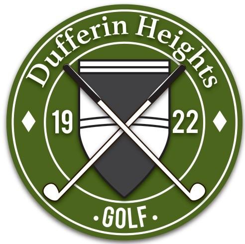 Logo Couleur 2016