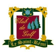 Logo_St-Rémi
