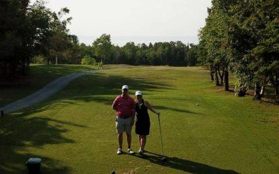 Découvrez FlexiGolf, le guide d'achat en ligne des golfeurs nomades