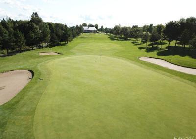 Club de golf St-Michel