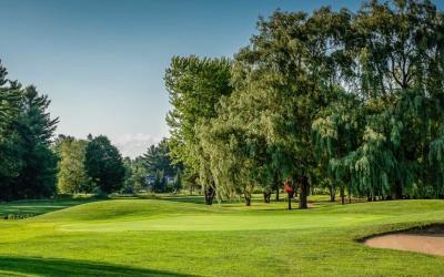6 conseils pour réussir une initiation au golf!